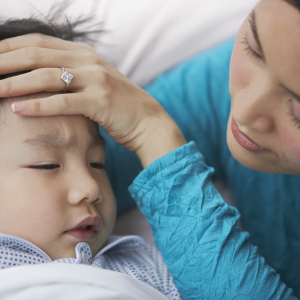 child fever remedies,fever in children,natural remedies for fever,woman to woman blog talk