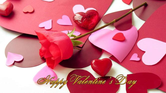 happy valentines day woman to woman blog talk