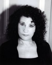 Mary Aguilar Battafuacco