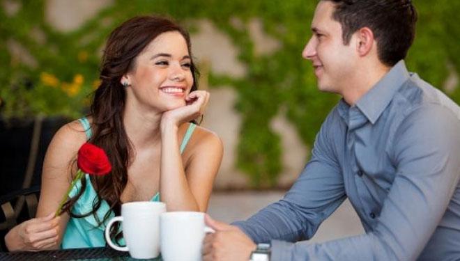 Exclusivity dating